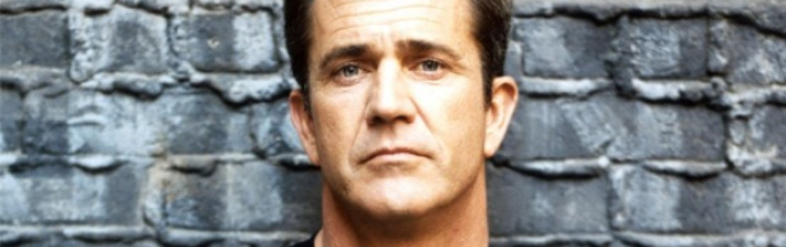 MORE Expendables 3 Casting News: Mel Gibson the Villain