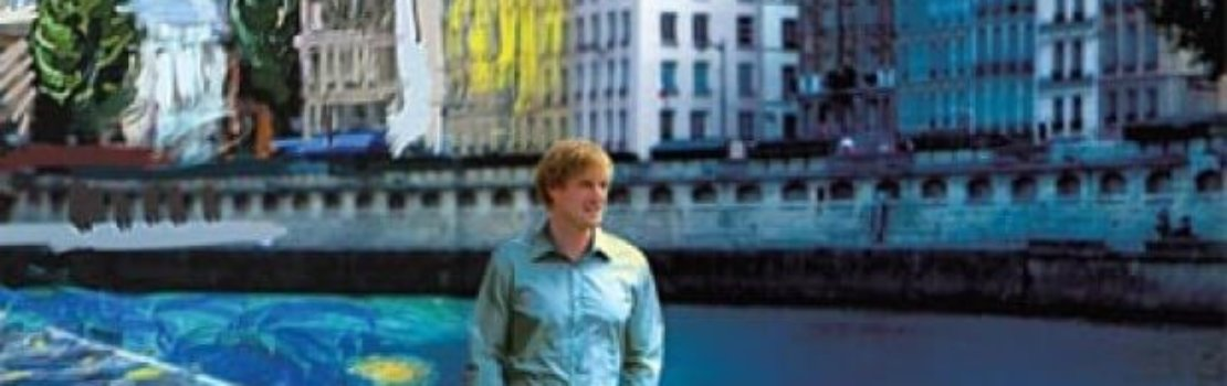 AccessReel Reviews – Midnight In Paris