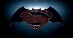 Batman v Superman: Two Films, or One?