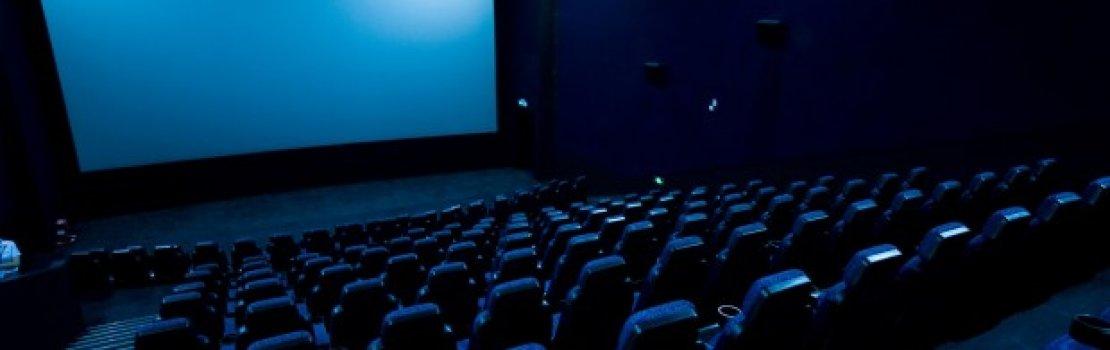 Darran's Top Ten Movies of 2016
