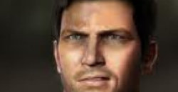 Uncharted Film on the Way?