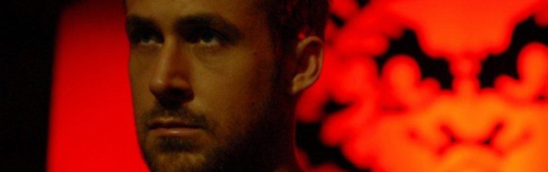 Gosling & Refn Together Again – Only God Forgives Trailer