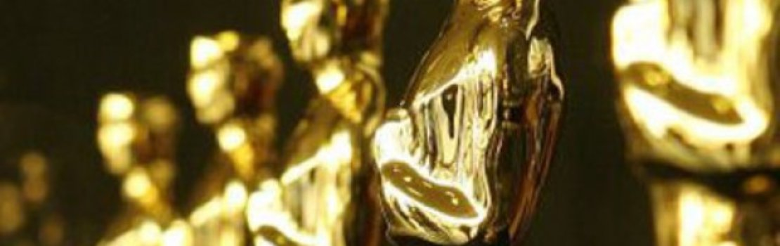 Top 15 Semifinalists for VFX Academy Award
