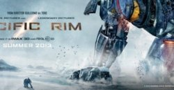 Pacific Rim – The Best Trailer this Year