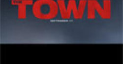 AccessReel Trailers – The Town