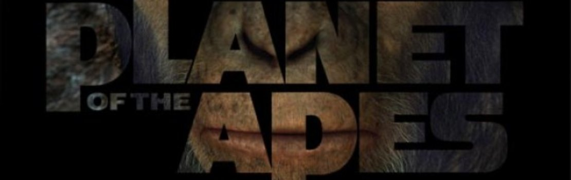 AccessReel Trailers – Rise of the Planet of the Apes
