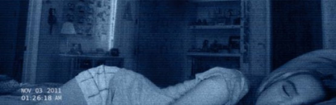 Paranormal Activity 4 Trailer is Here! Plus See it First..