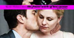 AccessReel Trailers – The Romantics