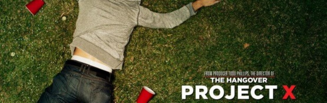 AccessReel Reviews – Project X