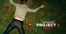 AccessReel Reviews – Project X