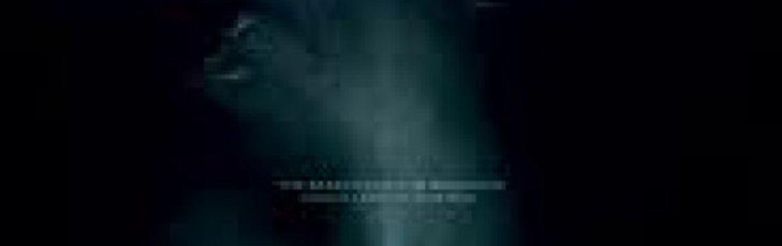 Ridley Scott drops a Blade Runner 2 hint…..sort of.
