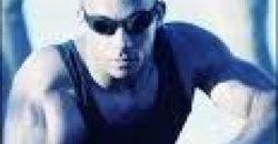 Riddick 3 Starts Filming