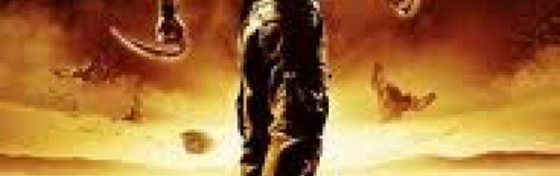 Riddick 3 Image
