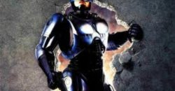 Joel Kinnaman discusses Robocop