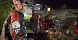 Robert Rodriguez Hosts 'Predators' Screenings Across Australia