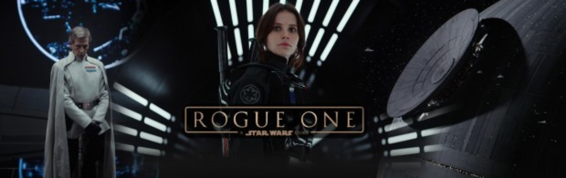 Rogue One Sequels?