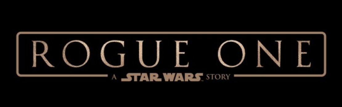 Star Wars Rogue One Sizzle Reel!