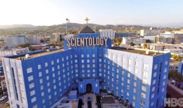 Going Clear: Scientology and the Prison of Belief Review