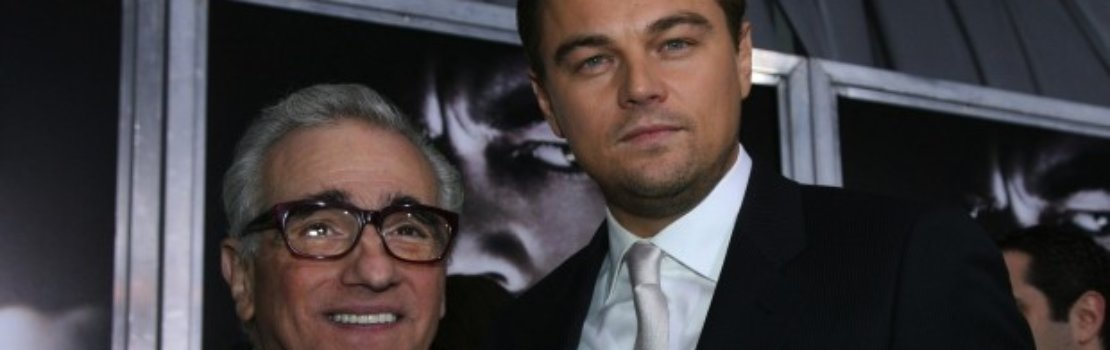 Aussie lands role on Scorsese's next Film