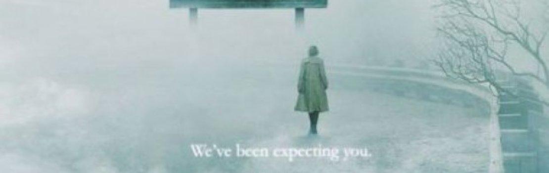 Silent Hill: Revelation 3D to reunite original stars.