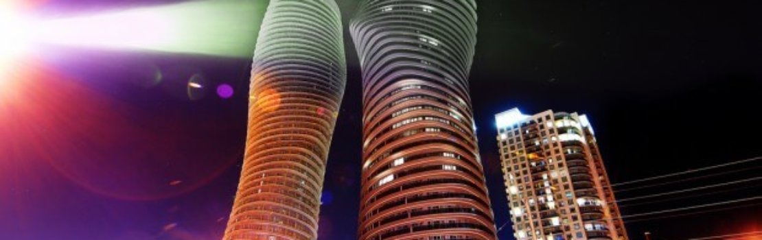 AccessReel Reviews – Skyline
