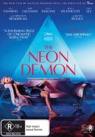 The Neon Demon Trailer