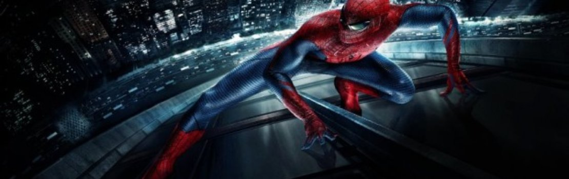 Debate Over The Amazing Spiderman 2 Director