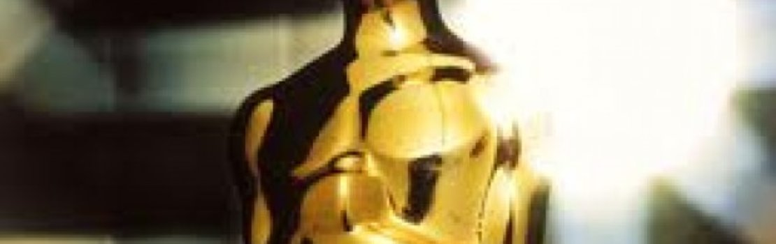 Full Nominations List for 2012 Academy Awards