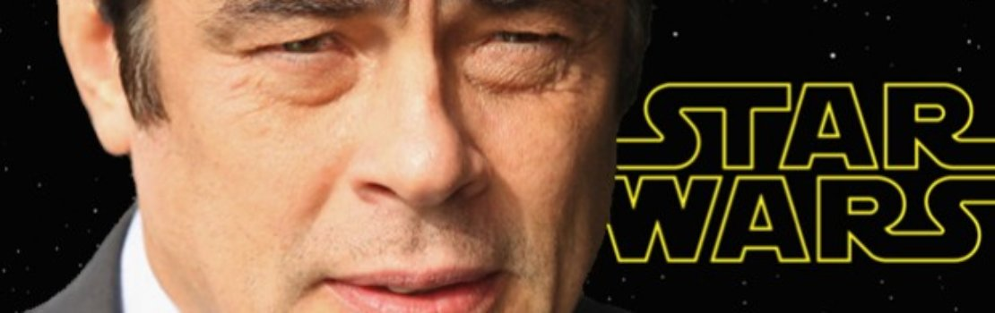Episode VIII Casting Rumour