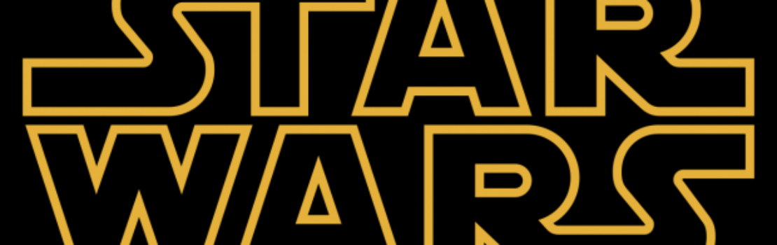 J.J Abrams to Direct New Star Wars