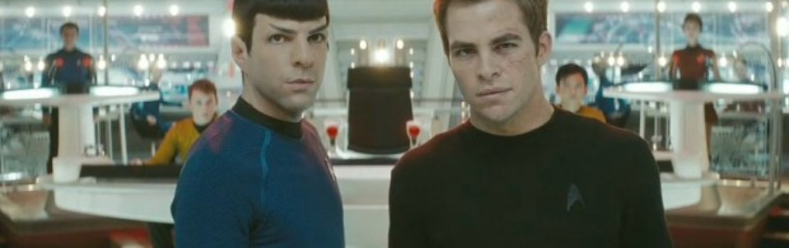 Star Trek 3: The Search for a Director