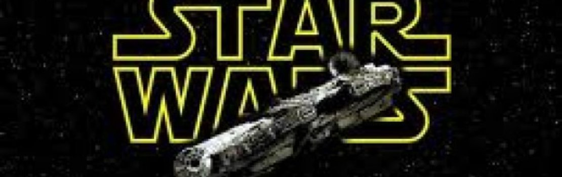 Star Wars TV Live Action Update and Speculation!