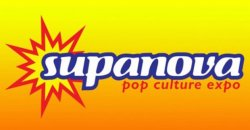 Guest Announcements for Supanova's Sydney/Perth 2016 Tour!