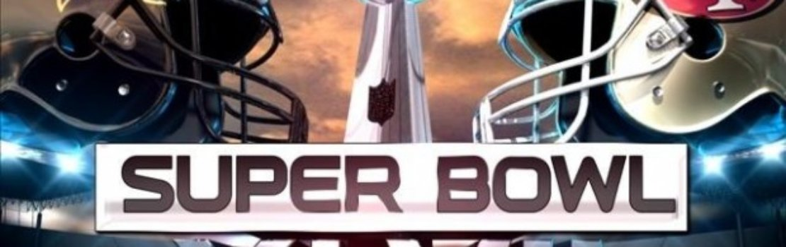2015 Superbowl Movie Trailers