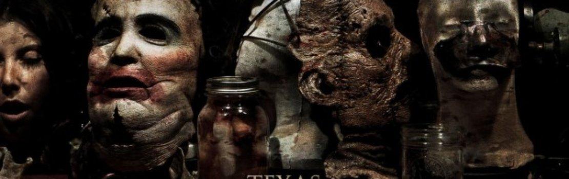 Texas Chainsaw 3D Trailer Debuts