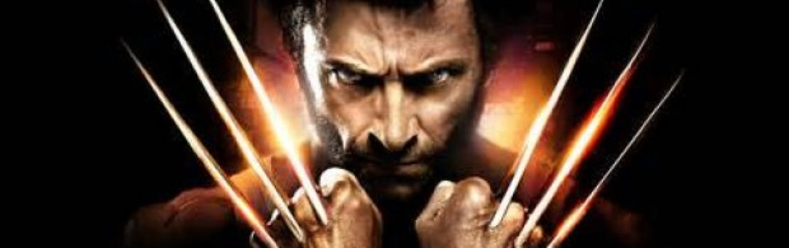 Hugh Jackman Talks of Wolverine Recast