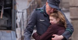Trailer Debut – The Book Thief