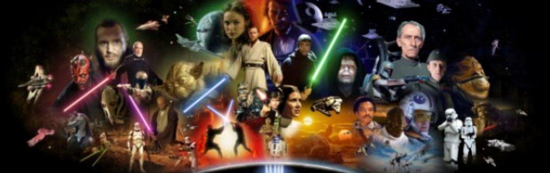 Star Wars Spin-Offs til 2020 Revealed!