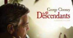 AccessReel Reviews – The Descendants