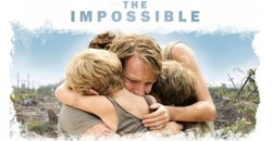 The Impossible Review