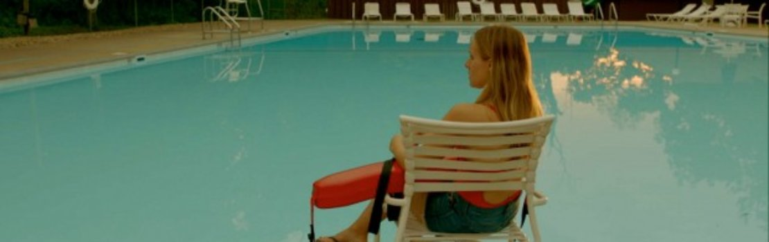Trailers Roundup: The Lifeguard, Delivery Man, Lovelace, Oldboy, Seventh Son