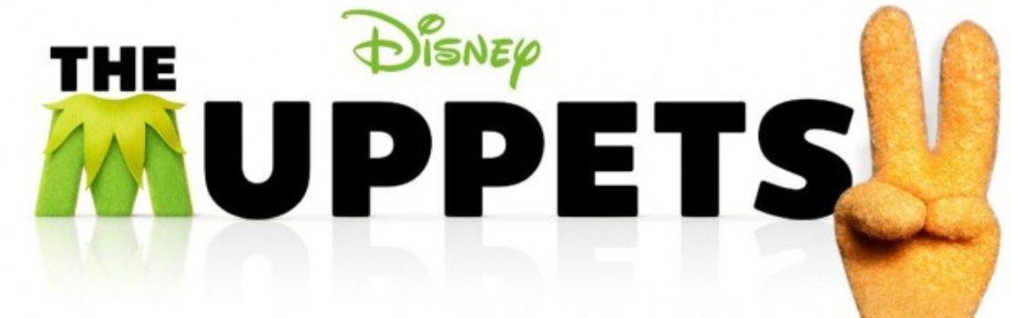 Muppets 2 Starts Production January