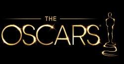 Revenant & Mad Max Lead Oscar Nominees!