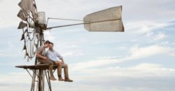 Trailer Debut – The Water Diviner