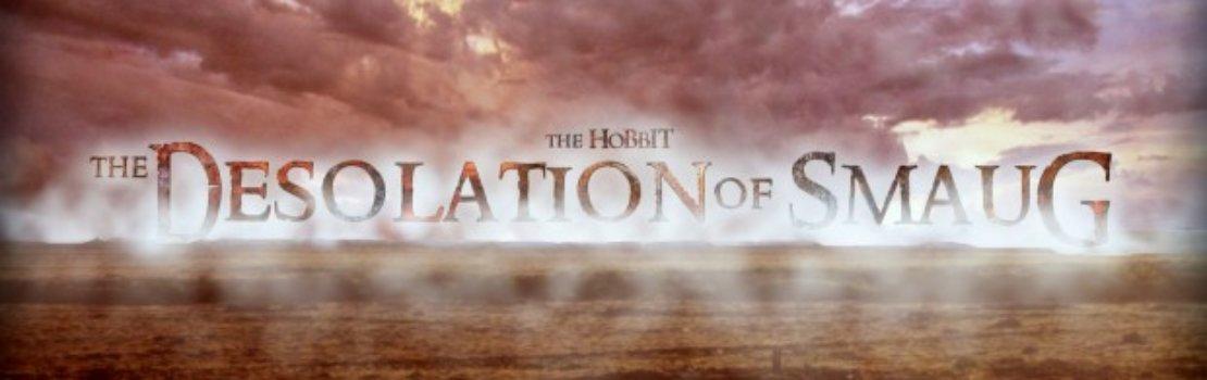 Aussies Miss Out on Hobbit 2 Sneak Peek