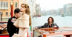 AccessReel Trailers – The Tourist