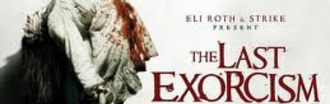 AccessReel Reviews – The Last Exorcism