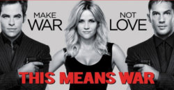 Accessreel Reviews – This Means War