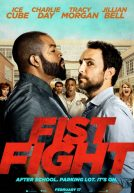 Fist Fight Trailer