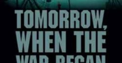 AccessReel Trailers – Tomorrow, When the War Began